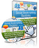 Thumbnail Social Bookmarking Backlinks - MRR Video Package
