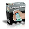 Thumbnail ISqueeze Software (with MRR)