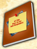 Thumbnail 65 Ways To Use Autoresponders - Report