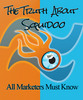Thumbnail Truth About Squidoo - eBook with MRR