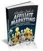 Thumbnail Newbies Guide To Affiliate Marketing - eBook with MRR