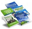 Thumbnail Solar Power Sensation - 5 eBooks  with RR