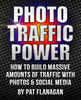 Thumbnail Photo Traffic Power - eBook
