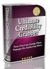 Thumbnail Ultimate Credibility Grabber - Software