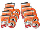 Thumbnail JVZoo Affiliate Explosion - Video Package