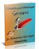 Thumbnail Power Listbuilding Secrets - eBook with MRR