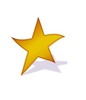 Thumbnail Fiverr All Stars - eBook