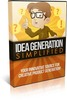 Thumbnail Idea Generation Simplified - Instruction Videos and Free Bon