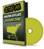 Thumbnail Set Up An Amazon Affiliate Discount Store - Instruction Videos
