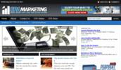 Thumbnail CPA Marketing - WordPress Blog with PLR