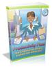 Thumbnail Productivity Plus - eBook with MRR