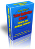 Thumbnail The Tube Optimizer Wizard - Software with MRR