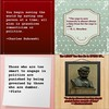 Thumbnail 14 Fresh Constitution Quotes - with PLR