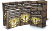 Thumbnail Copywriting Champion - eBook (Pdf & Audio), Articles, Course with MRR