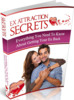 Thumbnail Ex Attraction Secrets - eBook with MRR