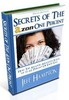 Thumbnail Secrets Of The Azon One Percent - eBook with MRR