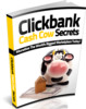 Thumbnail Clickbank Cash Cow Secrets - eBook with MRR