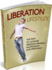 Thumbnail Liberation Lifestyles - eBook with MRR