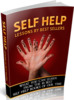 Thumbnail Self Help Lessons By Best Sellers - eBook with MRR