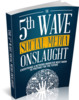 Thumbnail The 5th Wave Social Media Onslaught - eBook with MRR