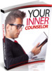 Thumbnail Your Inner Counselor - eBook with MRR