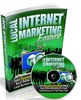 Thumbnail Local Internet Marketing Empire - Package with PLR