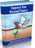 Thumbnail Empower Your Personal Finance - eBook with MRR