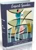 Thumbnail Expert Speaker - eBook with MRR