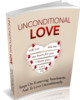 Thumbnail Unconditional Love - eBook with MRR