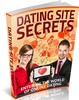 Thumbnail Dating Site Secrets - eBook with MRR