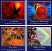 Thumbnail Dating And Love Affirmation Posters - Graphics with MRR