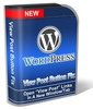 Thumbnail View Post Button Fix - WP Plugin with PLR