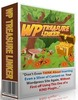 Thumbnail WP Treasure Linker - WP Plugin & Bonus with RR