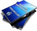 Thumbnail Warrior Plus - Audio & Flash Files