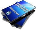 Thumbnail Facebook Fanpages - Audio & Flash Files