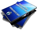 Thumbnail Using Aweber - Audio & Flash Files