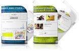 Thumbnail Video Analytics - Wordpress Plugin & Bonus with RR