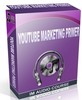 Thumbnail Youtube Marketing Primer - Audio with PLR