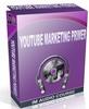 Thumbnail Youtube Marketing Primer - Audio with PLR