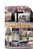 Thumbnail Gamma Gallery - WP Plugin with RR