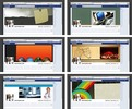 Thumbnail Facebook Timeline Covers Vol 1 - Graphics with MRR