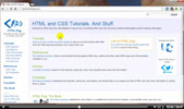 Thumbnail Techie Videos V4 - Instruction Videos with MRR