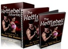 Thumbnail The Kettlebell Advantage - Audio & Pdf eBook with MRR