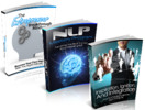 Thumbnail Mind Mastery Package - 3 eBooks with MRR