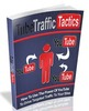Thumbnail Tube Traffic Tactics eBook with MRR