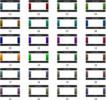 Thumbnail 24 Minisite Templates - Templates with PLR