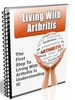 Thumbnail Living With Arthritis - Course with PLR