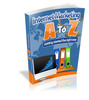 Thumbnail Internet Marketing A to Z - eBook with MRR