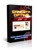 Thumbnail Gangsta Optins - WP Plugin with MRR