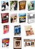 Thumbnail Marriage Package - 8 eBooks & Free Bonuses with MRR License